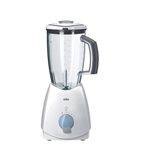 Braun Multiquick MX2000 Blender Rs 2999 only amazon