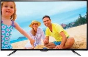 Micromax 50C1200FHD 50C5500FHD 124 cm (49) LED TV Rs 29241