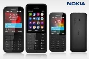 nokia phones at huge discounts groupon.
