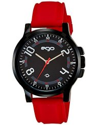 (Suggestions added) Amazon Deal - Buy Maxima Ego watches at upto 88% off
