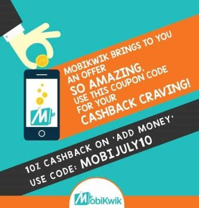 Mobikwik-10-cashback-on-rs200-or-more-max-rs75