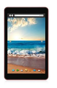Amazon Deal - Buy Dell Venue 8 Tablet (16GB, WiFi), Black at Rs 8000 only