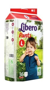 paytm- Flat Rs 500 off on diapers