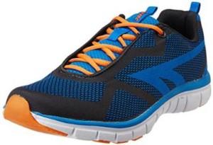 (Best buy added) Amazon- Buy Hi-Tech Men's Shoes & Sandals at flat 70% off