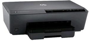 Amazon Deal - Buy HP Officejet Pro 6230 ePrinter at just Rs.4598 only