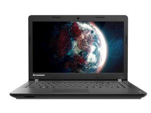 Amazon -  Buy Lenovo Ideapad 100 80MH0080IN 14-inch Laptop at Rs 16499 only