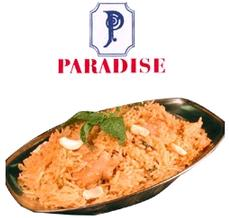 Cleartrip Loot - Buy Paradise Biryani at just Rs 10 only (Hyderbad & Bangalore)