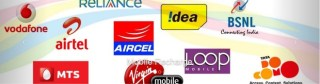 "Ewpay loot - Grab recharge worth Rs 10 ""Absolutely Free"" on giving a Missed Call"