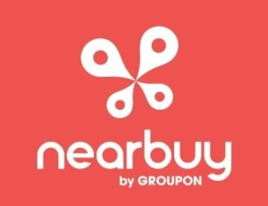 (Live Again) Nearbuy- Pay Rs.501 using Paytm Wallet & Get Rs.550 Cash back in your Paytm Wallet