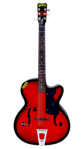 (Suggestions Added) Paytm- Buy Givson Acoustic Guitar at upto 70% off + Extra Flat 51% cashback