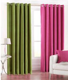 Paytm Happy Home & Kitchen Sale- Buy Branded Curtains at flat 50% cashback