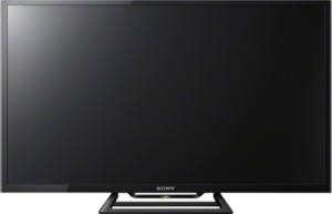 (Cheapest) Paytm- Buy Sony KLV-32R512C 81.28 cm (32) LED TV at just Rs 24851 only