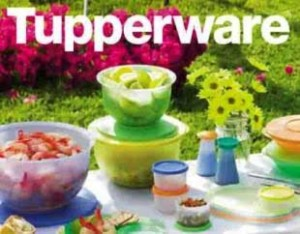 (Suggestions added) Pepperfry- Buy Tupperware products at flat Rs 200 off on Rs 500+ Extra 1% off