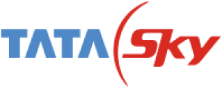 Tata Sky – Get English Entertainment Pack for 1 Month at Rs.1 Only