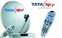 Tata Sky (Jingalala Saturdays)- Get Ten Sports Channel at just Rs.1 for one Month