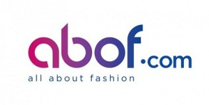 Abof Loot – Buy Women Clothing upto 60% off + additional Buy 2 Get 2 offer