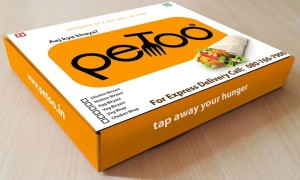 Nearbuy Loot - Buy Petoo voucher worth Rs 300 at Rs 75 or Rs 1000 at Rs 225 only