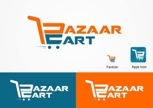 Bazaarcart- Get Flat 20% off on First Grocery order of Rs 499+ Extra 25% cashback via Mobikwik