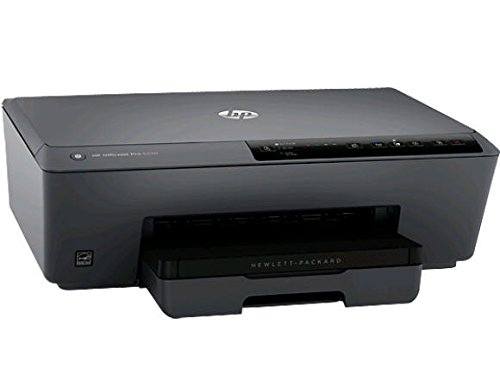 Buy HP Officejet Pro 6230 ePrinter at Rs 2,990 Only