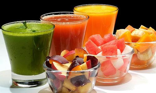 Nearbuy- Buy any Juice worth Rs 80 at Rs 25 only (Chennai Only)