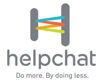 helpchat mobile recharges and bill payments coupons