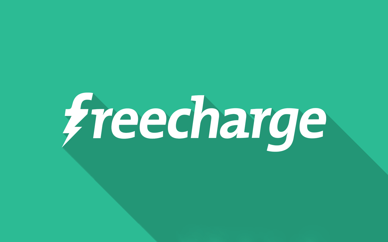 Freecharge:- All Working Coupons at One Place