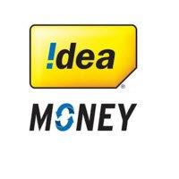 Idea- Get flat 5 cashback on paying Prepaid or Postpaid bill payment via Idea Money