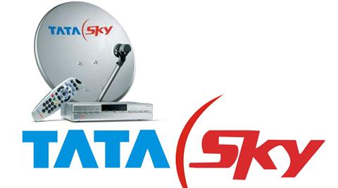 Tata Sky Jingalala Saturdays – Get Tatasky Active Smart Manager at Rs.3 per day for 90 Days