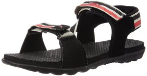 Amazon – Buy Puma Men s Silicis Mesh Idp Sandals and Floaters at Rs ... 843e27e2c