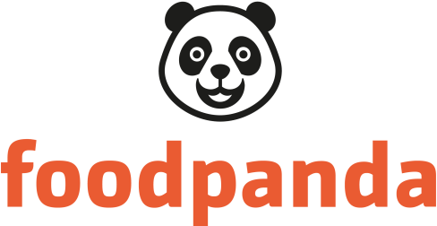 foodpanda latest offer