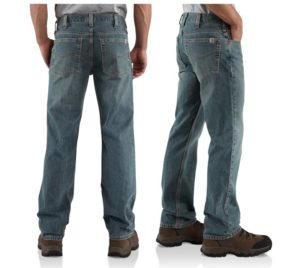 amazon men jeans and trousers flat 80 off