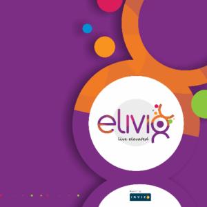 elivio dth offer