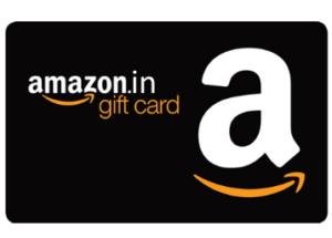 All Amazon Pay Balance Load Money and Amazon Gift Card Offers at ...