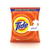 Amazon- BuyTide Plus Detergent Powder