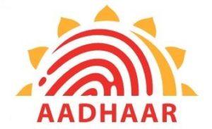 Aadhaar Card Misused Check your Aadhaar Usage History Track
