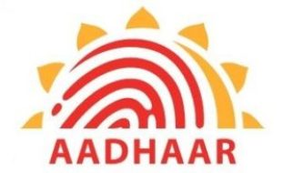 Aadhaar Card Misused Check your Aadhaar Usage History Track