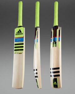Adidas Kashmir Willow Cricket Bats upto 67%