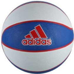 Flipkart Adidas Camp Ball Rubber Basketball worth Rs 999 for Rs 313