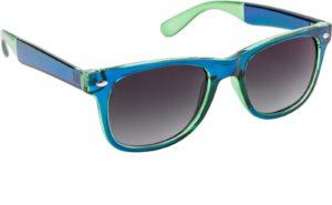 Flipkart - Buy Farenheit Sunglasses Minimum 80% off