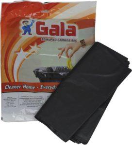 Flipkart- Buy Gala Perfumed Medium 30 L Garbage Bag
