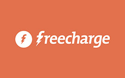 Freecharge AXIS100 - 50% cashback on First RechargeBill payment transaction using your Axis Bank CreditDebit Card.