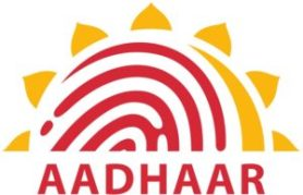 How to get Original Aadhaar Card Anytime Anywhere How to get Original Aadhaar Card print out Anytime Anywhere