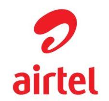 Airtel Myntra Offer 10% Cashback (Max Upto Rs 150) on Myntra