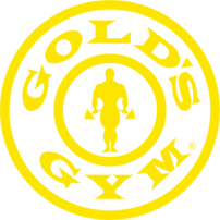 Gold Gyms