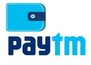 paytm movie offer