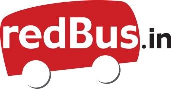 redbus amazon pay