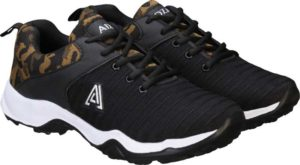 Running Shoes For Men