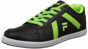 fila men's reo sneakers Sale Fila Shoes