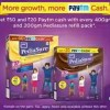 Paytm Pediasure Offer: Get Rs 20 or Rs 50 Paytm Cash on Every Pack