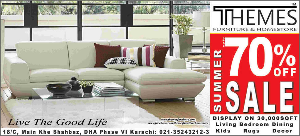 Deals in pakistan furniture page